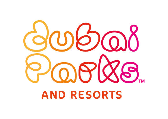 Dubai parks and resorts