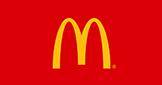 McDonald's Partner