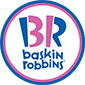 Baskin Robins Partner