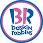 Baskin Robins Partner