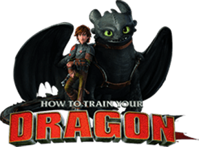 How to train your dragon motiongate dubai ruffnut and tuffnut have readied the viking ship and are about to weigh the anchor these nutheads are surely kook so buckle up ccuart Images