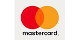 MasterCard Partner