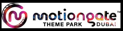 Motiongate - Dubai Parks